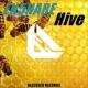 En5nare Hive