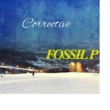 FOSSIL P NIGHT RAY