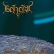 Beherit Intro [Album Version]