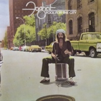 Foghat Fool For The City (Remastered)
