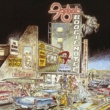 Foghat Boogie Motel (Remastered)