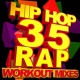 RYAN TEDDER & The Workout Heroes Rocketeer ( Workout Mix)