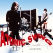 Atomic Swing Stone Me Into The Groove [Remastered 2016]