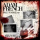 Adam French Face To Face - EP