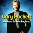 Gary Puckett Just the Two of Us
