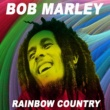 Bob Marley Rainbow Country