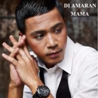 Hazama Di Amaran Mama