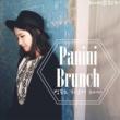 Panini Brunch