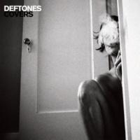 Deftones Covers
