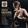 Brew Moore Fools Rush In