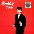 Bobby Rydell Hey, Good Lookin'