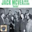 Jack McVea My Business Is COD