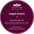 Angelo Draetta Self Control (Original Mix)