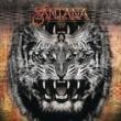 Santana サンタナ IV