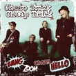 Cheap Trick Bang, Zoom, Crazy…Hello