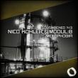 Nico Kohler & Nico Kohler & Module:8 & Module:8 No Show