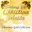 The Band of Hope and Joy I Heard the Bells on Christmas Morn (Instrumental)