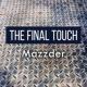 Mazzder Wave After Wave