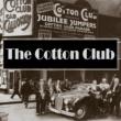 Duke Ellington & His Cotton Club Orchestra Cotton Club Stomp