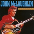 John McLaughlin Dragon Song