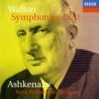Royal Philharmonic Orchestra/Vladimir Ashkenazy Walton: Symphony No.1 - 1. Allegro assai