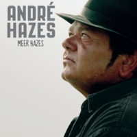 André Hazes Amor, Amor, Amor [German Language Version]