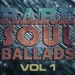 Bobby Womack Rare Soul Ballads, Vol. 1