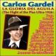 Carlos Gardel/Orquesta Terig Tucci Amores De Estudiante (Remastered)