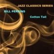 Bill Perkins Cotton Tail