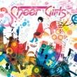 アイくるガールズ Cheer Girls -For You-