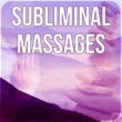 Massage Beauty Sanctuary Subliminal Massages