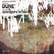 avengers in sci-fi Dune