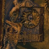 Necrophagist Onset Of Putrefaction