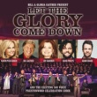 Joyce Martin Sanders Let The Glory Come Down