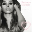 Chrisette Michele To The Moon
