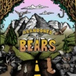 Abandoned By Bears Good Terms