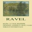 Royal Philharmonic Orchestra London Rapsodie espagnole, M. 54: I. Prélude à la nuit. Très modéré