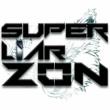 ZON SUPER LiAR(MUSIC VIDEO)