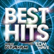 DJ FUMI★YEAH! BEST HITS from EDM WAVE