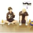 林ゆうき/橘麻美 TVアニメ『ハイキュー!! セカンドシーズン』オリジナル・サウンドトラック Vol.2