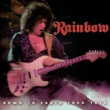 Rainbow Down to Earth Tour 1979 (Live)