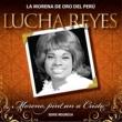 Lucha Reyes Sonrisas