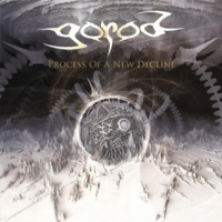 Gorod Process Of A New Decline