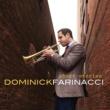 Dominick Farinacci Bamboleo
