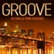 Leon Ware Groove
