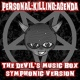 Personal:Killing:Agenda The Devils Music Box Symphonic Version