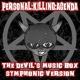 Personal:Killing:Agenda The Devils Music Box Symphonic Version