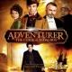 Fernando Velázquez The Adventurer: The Curse Of The Midas Box [Original Motion Picture Soundtrack]