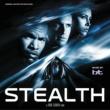 BT Stealth Main Title