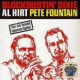 Al Hirt and Pete Fountain Washington and Lee Swing